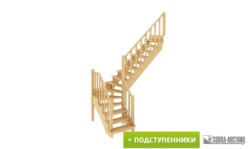 лестницы из пвх зодчий каталог готового дома